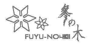 Fuyunoki