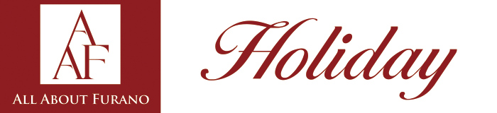 HotelFurano.com